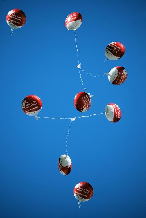 Balloons 352229 960 720