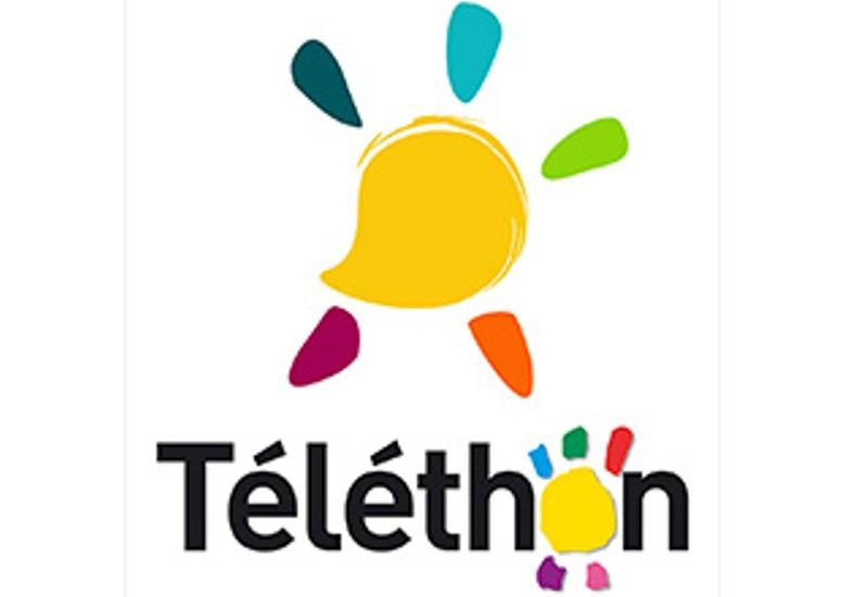 Telethon 3